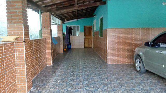 Oportunidade!! Linda Chácara em Jarinu-SP 3960M² / R$600.000 - Foto 6
