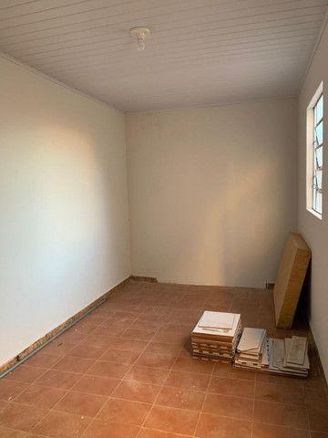 Casa no Bairro Coophatrabalho - Foto 9