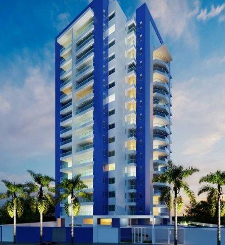 Apartamento no Jóquei Clube 150m² com 04 Quartos, Lazer (MKT)TR65382 - Foto 6