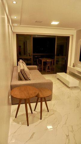 Apartamento com 145m e 03 suítes em Caruaru - Foto 5