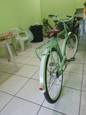 Bicicleta 1963 - Foto 2