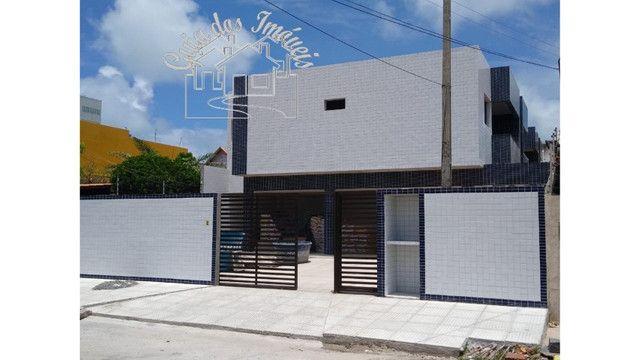 Apartamento residencial Bairro Novo, Olinda - 2 qts com suíte - 260 mil