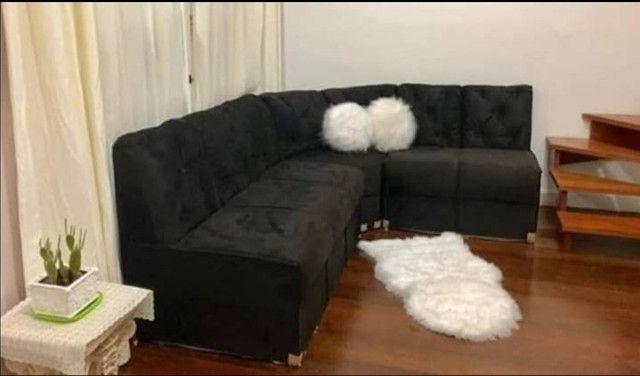Conforto e Qualidade você encontra So aqui Lindos Sofás a Partir de R$349,00!!!