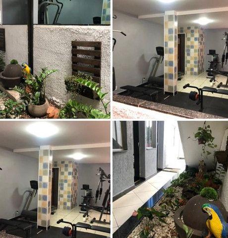 Bueno residence - locação facilitada direta com o proprietário  - Foto 6