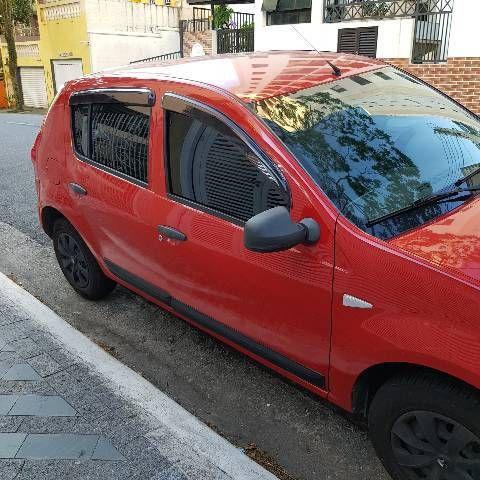 Carro bem conservado  - Foto 2