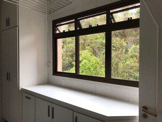Apartamento 180 m² em Jundiaí - Foto 15