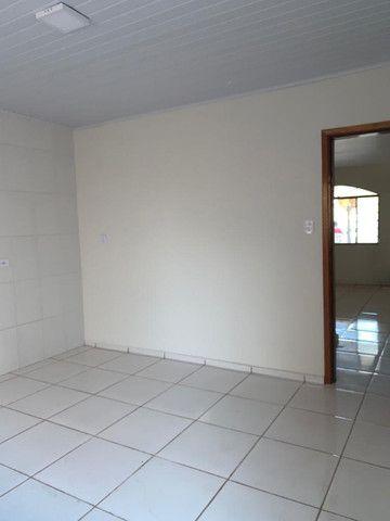 Casa no Bairro Coophatrabalho - Foto 18