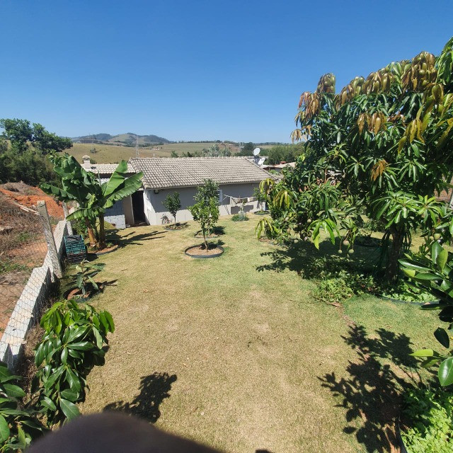 Excelente Chácara no Campos de Bragança (Atibaianos) - Foto 17