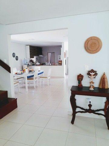 Vendo Casa em Maria Farinha - Foto 5