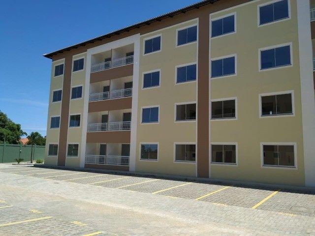 WG -Apartamento com 2 dormitórios, 2 banheiros, 60m², documentos inclusos, aceita FGTS!