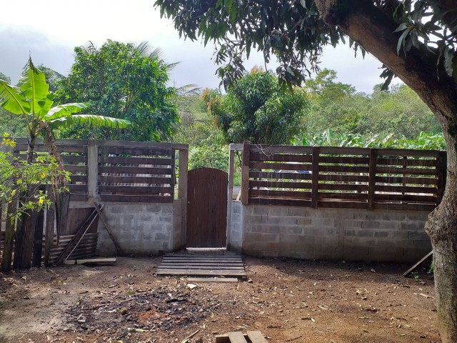 Vendo 2 Casas : 250 Mil - Foto 2