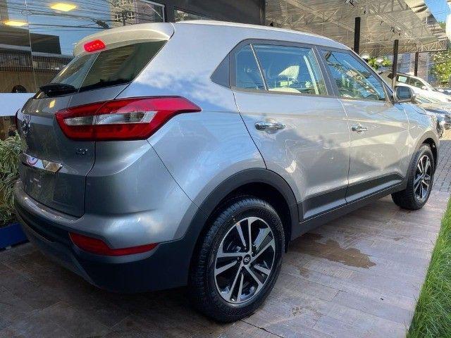 Hyundai Creta - Foto 4