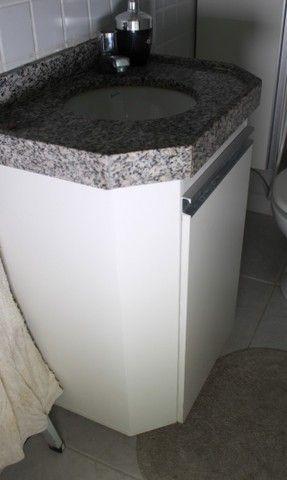 Móvel para banheiro