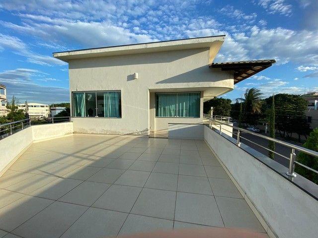 VILA VELHA - Casa Padrão - Rio Marinho - Foto 11