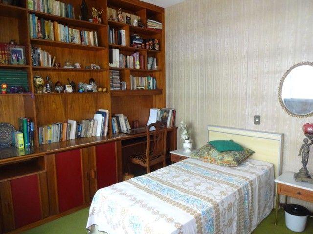 Apartamento para Aluguel, Copacabana Rio de Janeiro RJ - Foto 7