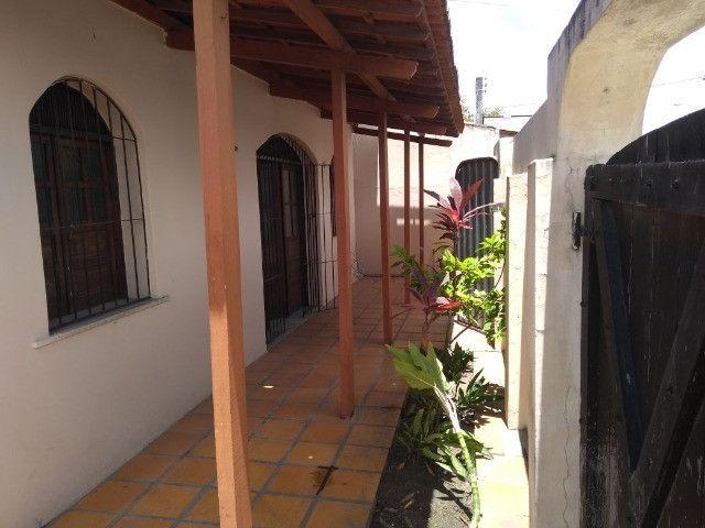 Vendo imovel - Comercial-Residencial - R. Castro Alves - Foto 10