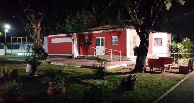Casa em Recife!  - Foto 3
