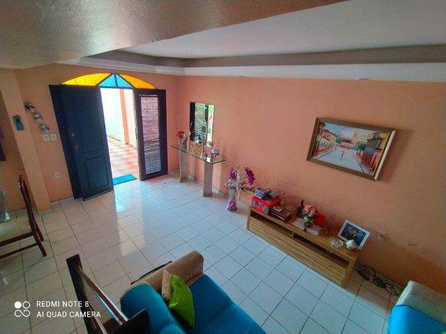 Casa duplex no Vinhais para venda - Foto 4