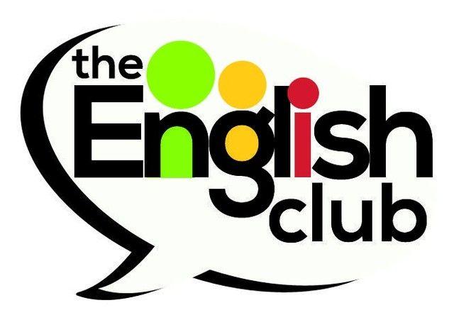 Aulas de Inglês ou Espanhol. 50,00 reais.Prof.UFMG,USA,Europa