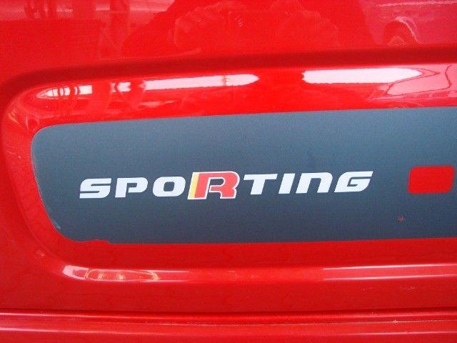 Uno sporting 1.4 2012  - Foto 5