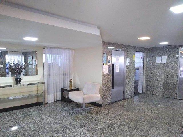 [AL2859] Apartamento Mobiliado com 2 Quartos. Em Boa Viagem !! - Foto 4