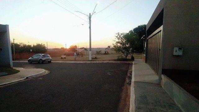 Casa Condomínio Cel. Antonino - Foto 3