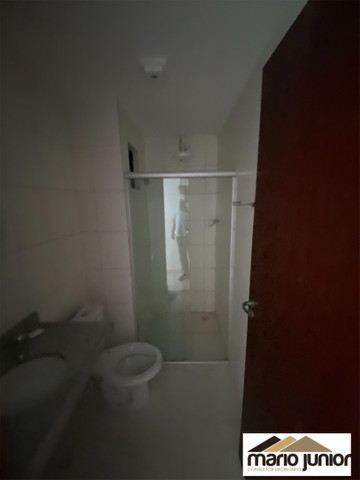 Três quartos , sendo uma suíte  - Foto 6