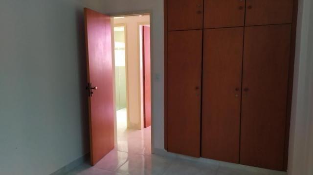 Apartamento para Venda em Goiânia, Setor Oeste, 2 dormitórios, 2 banheiros, 1 vaga - Foto 18