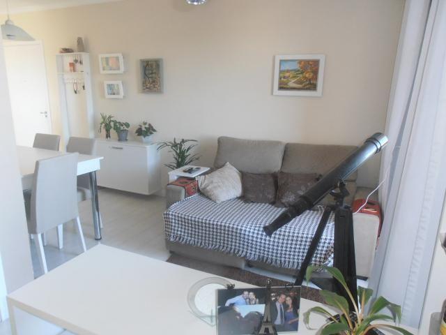 Apartamento à venda com 3 dormitórios em São sebastião, Porto alegre cod:156817 - Foto 2