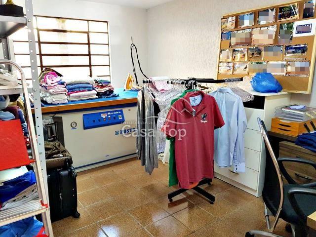 Casa para alugar com 4 dormitórios em , Ponta grossa cod:2967 - Foto 19