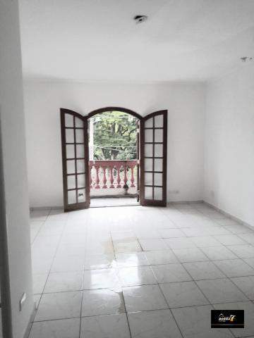Casa para alugar com 4 dormitórios em Tatuapé, São paulo cod:1195 - Foto 11