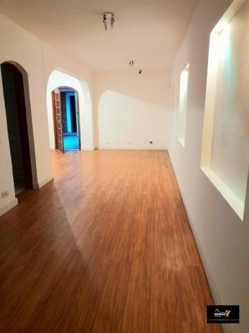 Casa para alugar com 4 dormitórios em Tatuapé, São paulo cod:1195 - Foto 2