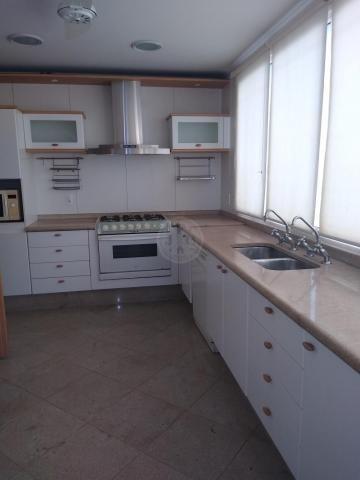 Apartamento para alugar com 5 dormitórios em Centro, Ribeirao preto cod:L19404 - Foto 9