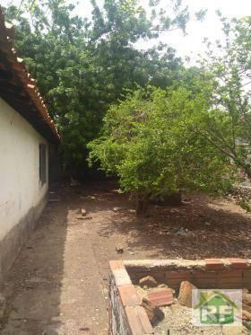 Casa com 3 dormitórios à venda por R$ 450.000,00 - Centro - Teresina/PI - Foto 8