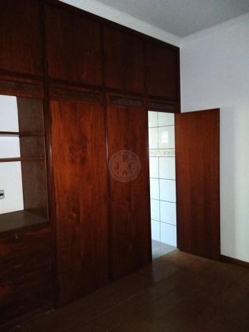 Casa para alugar com 5 dormitórios em City ribeirao, Ribeirao preto cod:L19400 - Foto 8