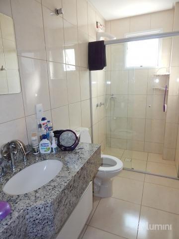 Apartamento à venda com 3 dormitórios em Estrela, Ponta grossa cod:A528 - Foto 16