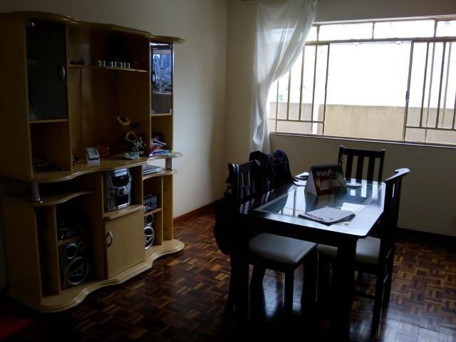 Apartamento à venda com 3 dormitórios em Centro, Ponta grossa cod:853 - Foto 5