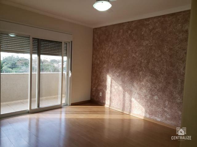 Casa para alugar com 4 dormitórios em Colonia dona luiza, Ponta grossa cod:1167-L - Foto 17