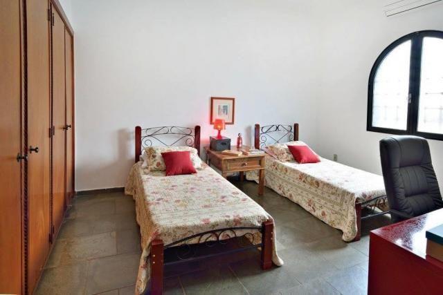 Casa para alugar com 5 dormitórios em Alto da boa vista, Ribeirao preto cod:L20004 - Foto 17