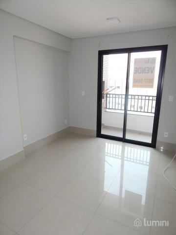 Apartamento à venda com 2 dormitórios em Uvaranas, Ponta grossa cod:A523 - Foto 7