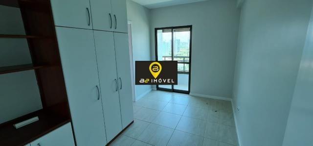 Sala7 Imobiliária - Apartamento 3 Suítes em Patamares - Foto 20