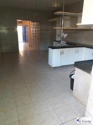 Casa para Venda em Olinda, JARDIM BRASIL II, 4 dormitórios, 1 suíte, 3 banheiros, 3 vagas - Foto 12
