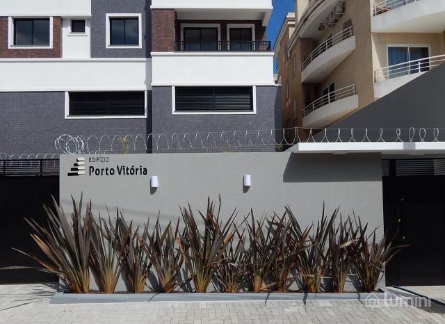 Apartamento à venda com 2 dormitórios em Uvaranas, Ponta grossa cod:A523 - Foto 4