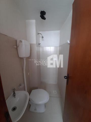 Apartamento para aluguel no Condomínio Rio Dourado - Teresina/PI - Foto 16
