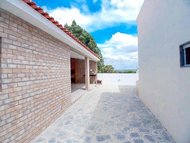 Casa com 3 quartos no condomínio Monte Verde, Garanhuns PE  - Foto 19