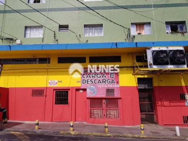 Apartamento para alugar com 1 dormitórios em Munhoz junior, Osasco cod:L861851 - Foto 2