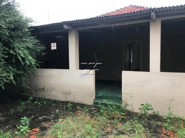 Casa à venda com 4 dormitórios em Vila alemã, Rio claro cod:10055 - Foto 9