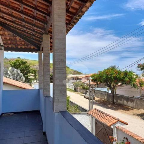 Linda casa duplex no Recanto de Itaipuaçu - Foto 16