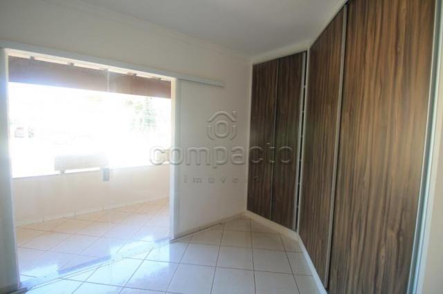 Casa de condomínio para alugar com 4 dormitórios cod:L14106 - Foto 20