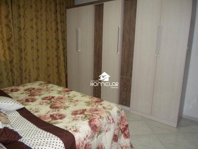 Chácara com 3 dormitórios à venda, 1000 m² por R$ 950.000,00 - Altos da Bela Vista - Indai - Foto 19
